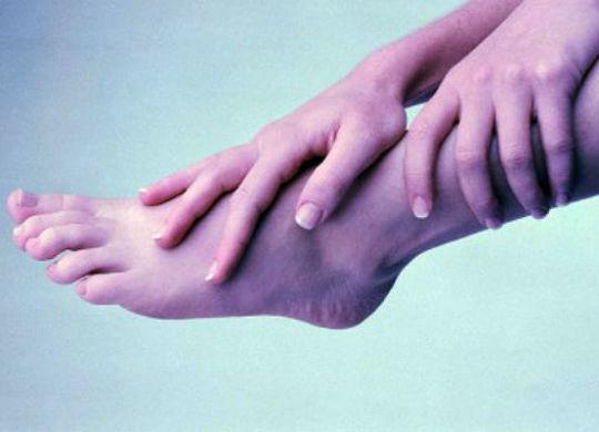 noga-cirkulacija