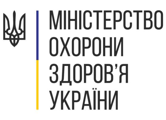 MOZ_820x360
