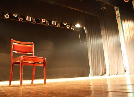 fb143ea-teatr-eksperyment-kyiv